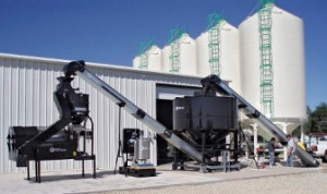Seed   Schmidt Ag Services