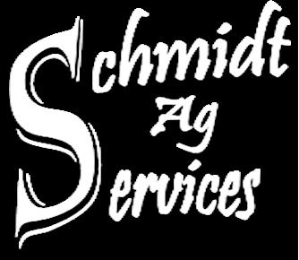 Schmidt AG Services