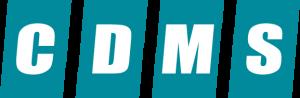 cdms_logo